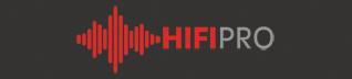 HIFIPRO CANADA